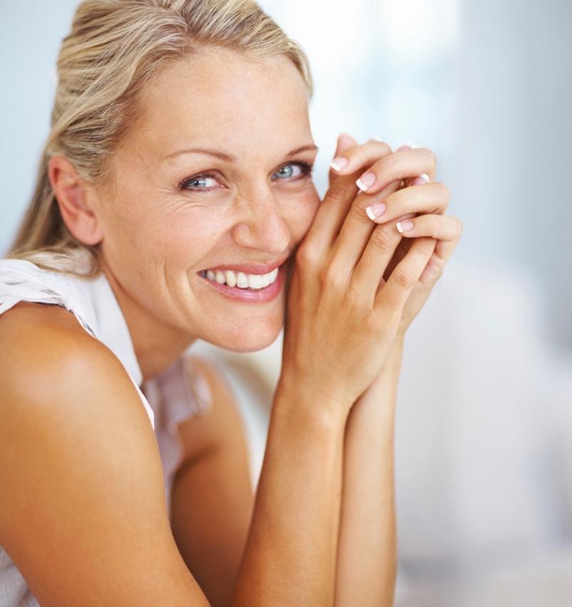 adena ipl huidverbetering