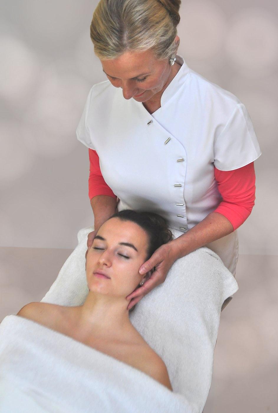 behandelingen_hannah bindweefsel massage